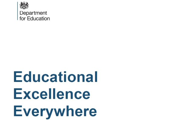 educational-excellence-everywhere