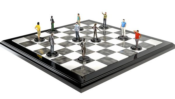 https://pixabay.com/en/strategy-people-chess-board-game-1710763/